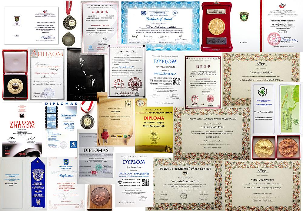 diplomai003.jpg