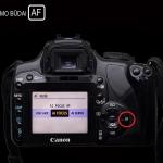 fotografavimo būdai