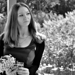Violeta Čiuplytė